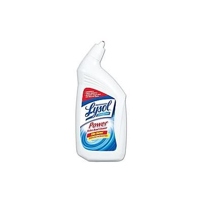 Lysol Toilet Cleaner - 32 oz. - 1 Each / Each