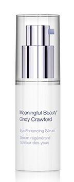 Meaningful Beauty Eye Enhancing Serum