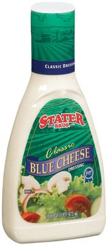 Stater bros Classic Blue Cheese Dressing