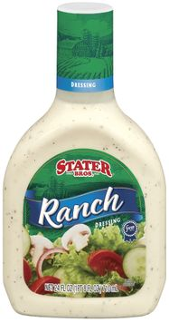 Stater bros Ranch Classic Dressing