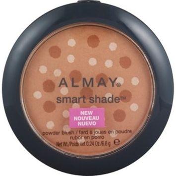 Almay Smart Shade Blush, Nude