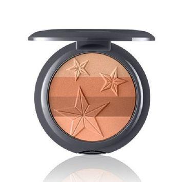 Almay Smart Shade Powder Blush, Sunkissed-0.24 oz by Almay Cosmetics