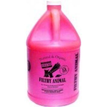 Kelco 50:1 Filthy Animal Shampoo Gallon