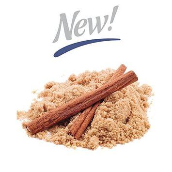 Capella SilverLine Cinnamon Sugar Flavor Concentrate 13ml bottle