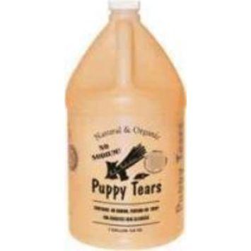 Kelco 50:1 Puppy Tears Shampoo Gallon