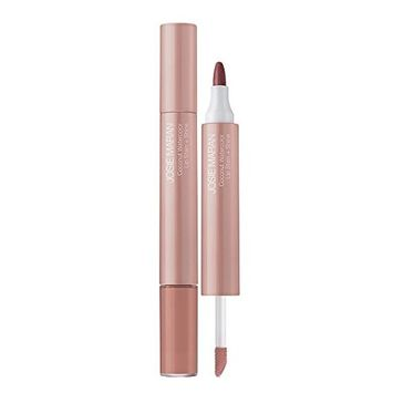 Josie Maran Coconut Watercolor Lip Stain + Shine