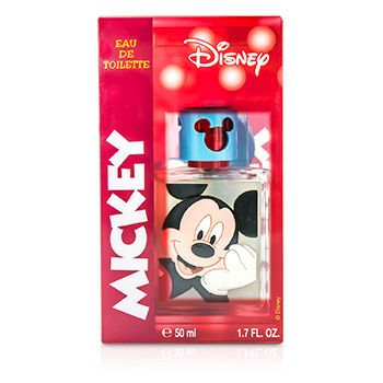 Mickey Mouse 1.7 oz Spray for Kids by Disney 5280