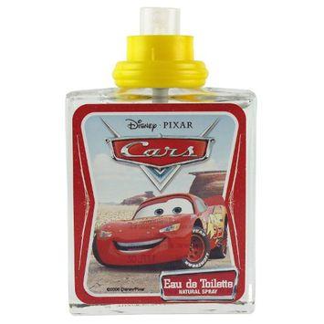 Disney Eau de Toilette Spray