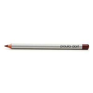 Paula Dorf Lip Pencil