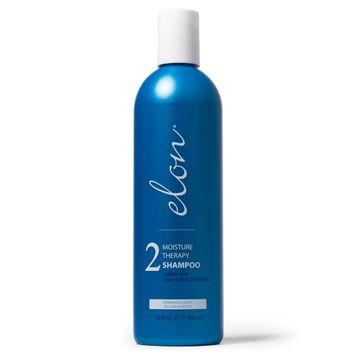 ELON® Moisture Therapy Shampoo