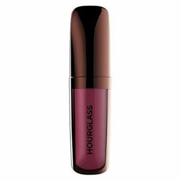 Hourglass Opaque Rouge Liquid Lipstick Empress 0.10 oz, (BNIB)