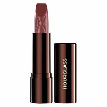 Hourglass Femme Rouge Velvet Creme Lipstick Vintage 0.12 oz