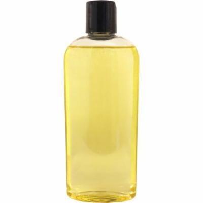 Oatmeal Milk And Honey Bath Oil, 8 oz