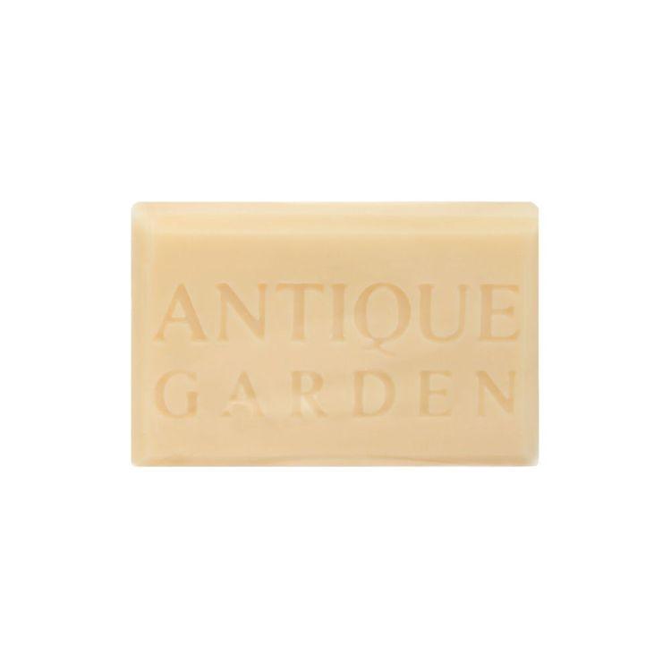 California Fleurish Antique Garden Citron 170g/6oz Perfumed Soap