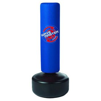 Century Martial Arts Century - Cardio Wavemaster II Freestanding Punching Bag