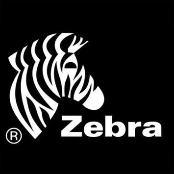 Zebra Technologies Corporation Zebra Tech 25-122028-01R CHRG VEHICLE BTRY JUMPER CABLE