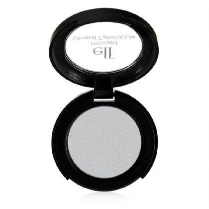 e.l.f. Mineral Pressed Mineral Eyeshadow