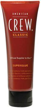 American Crew Classic 3.3 ounce SuperGlue