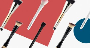 The Best Contouring Brushes: 82K Reviews