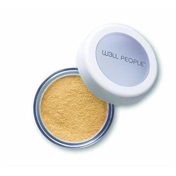W3LL PEOPLE - Altruist Satin Mineral Foundation (Medium Golden 16)