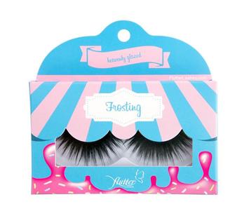 flutter LASHES® Candy Lash Frosting