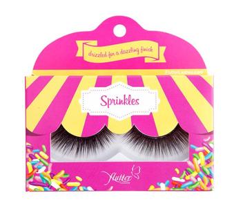 flutter LASHES® Candy Lash Sprinkles