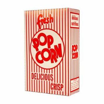 Paragon Classic Popcorn Box