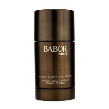 Babor - For Men Fresh & Dry Deodorant Stick