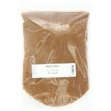 Whole Spice Sea Salt Hawaii Kai Red Gold, 5 Pound