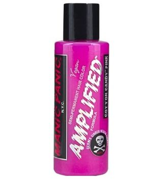 Manic Panic Amplified™ Squeeze Bottle