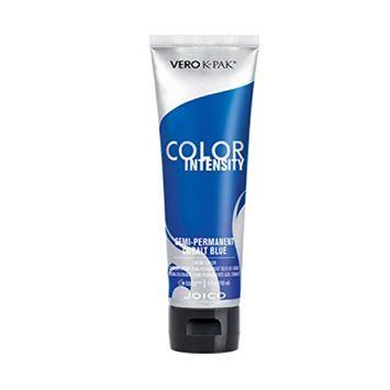 Joico Intensity Semi-Permanent Hair Color