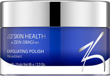 ZO® SKIN HEALTH Offects Exfoliating Polish