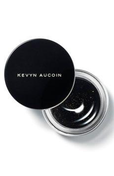 Space. nk. apothecary Kevyn Aucoin Beauty The Exotique Diamond Eye Gloss - Galaxy