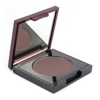 Kevyn Aucoin The Essential Eye Shadow Single Aubergine (Clay Matte) 2G/0.07Oz