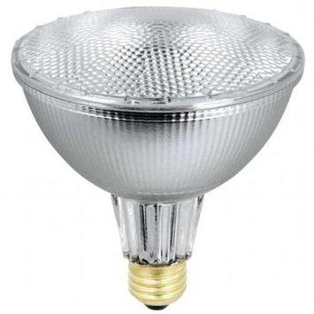 Feit Electric 56 Watt Par38 Halogen Bulb