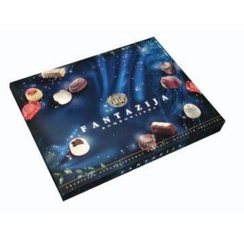 Fantazija Bombons Chocolates, 300g