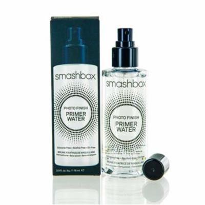 SMASHBOX PHOTO FINISH PRIMER WATER 3.9 OZ (116 ML) Makeup Face