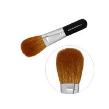 Bare Escentuals i.d. Bare Minerals Brush Flawless Application