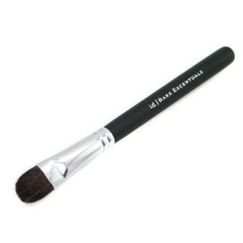 BareMinerals Brush, Beautiful Finish, 1 Count