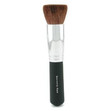 bareMinerals Heavenly Face Brush for Women