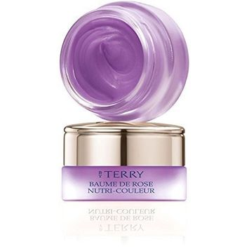 BY TERRY Baume De Rose Nutri Couleur N Degree8, 7 Gram by By Terry