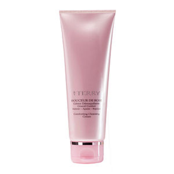 BY TERRY DOUCEUR DE ROSE Comforting Cleansing Cream