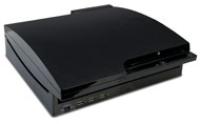 CTA Digital PS3 Horizontal Cooling Fan DSV