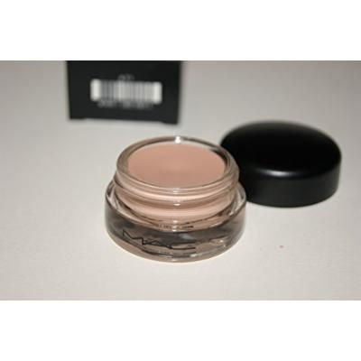 MAC Paint Pot Painterly