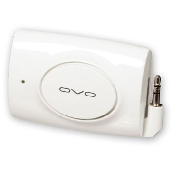 Maxiaids Mobile Amplifier for MP3, PC, Cell Phone