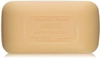 Provence Sante PS Big Bar Gift Box- Apricot