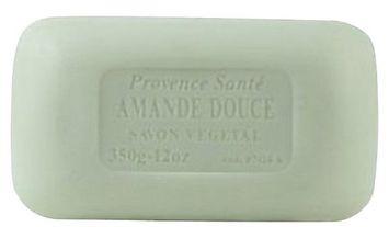 Provence Sante PS Big Bar Sweet Almond