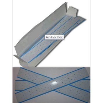 EXTENDA BOND AIR FLEX Adhesive Lace Wigs Tape 90 Pieces