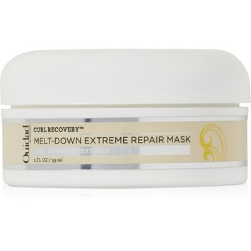 Travel Size Curl Recovery Melt-Down Extreme Repair Mask