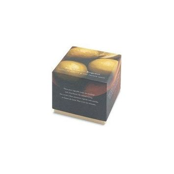 Bergamot Gift Soap (2 bar set) 2.7ozea bar by Provence Sante